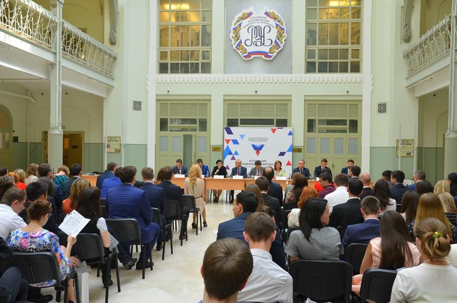 Крым лишат министерства