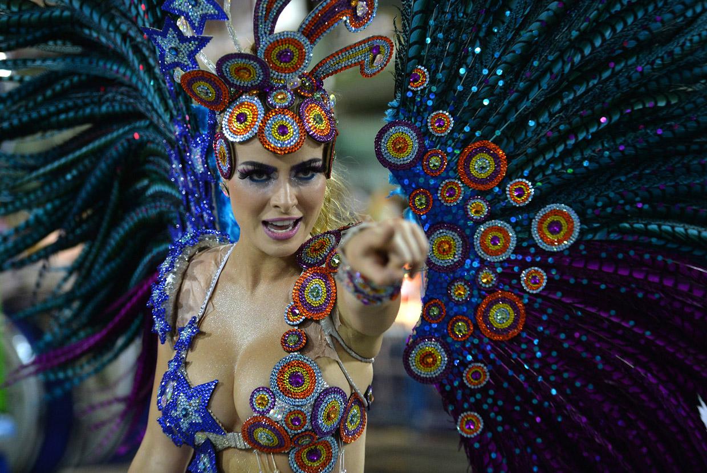 Секс фото бразильянок 16 фотография