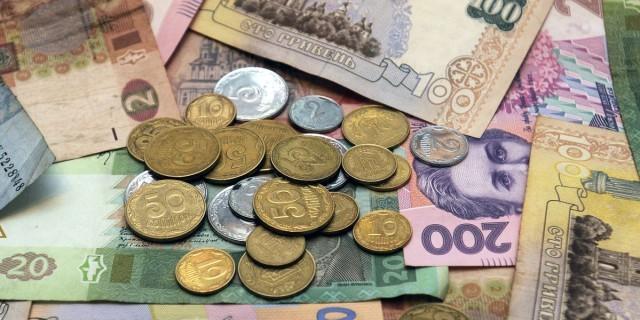 Украинский госбанк в шаге от дефолта