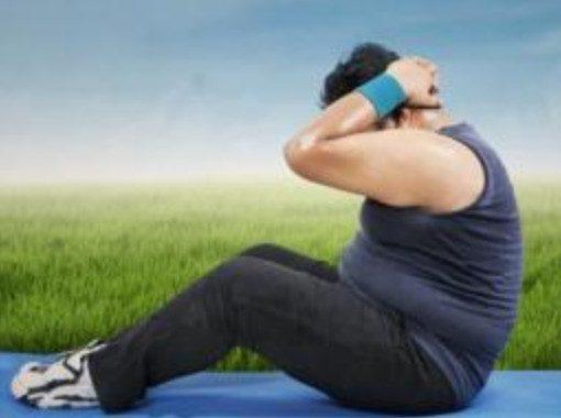Почему диабетикам нужно ежедневно тренироваться?