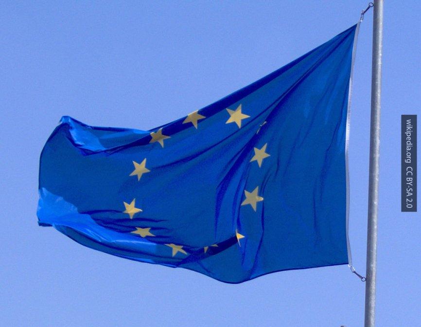 Евроинтеграция Украины под угрозой: почему Венгрия разворачивает «дипломатическую войну» против Киева