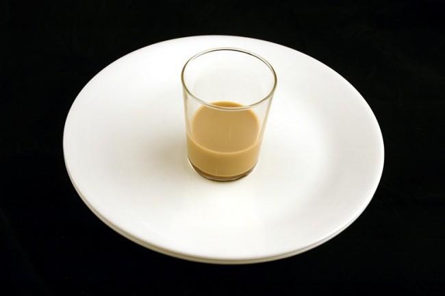 Ликер Baileys — 60 мл диета, еда, калории