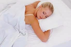 Правильная поза для сна. Что…