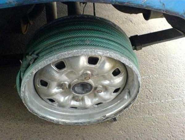 redneck-repairs-3