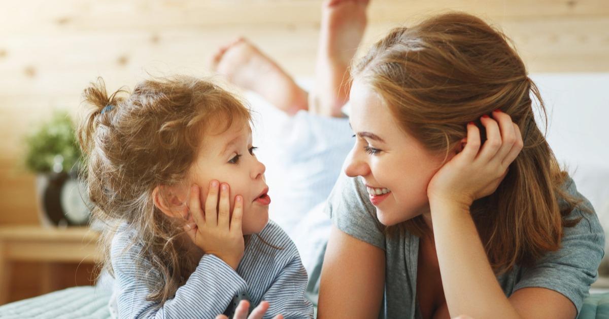Тети - вторые поÑле родителей люди в жизни детей. Вот 9 причин, почему