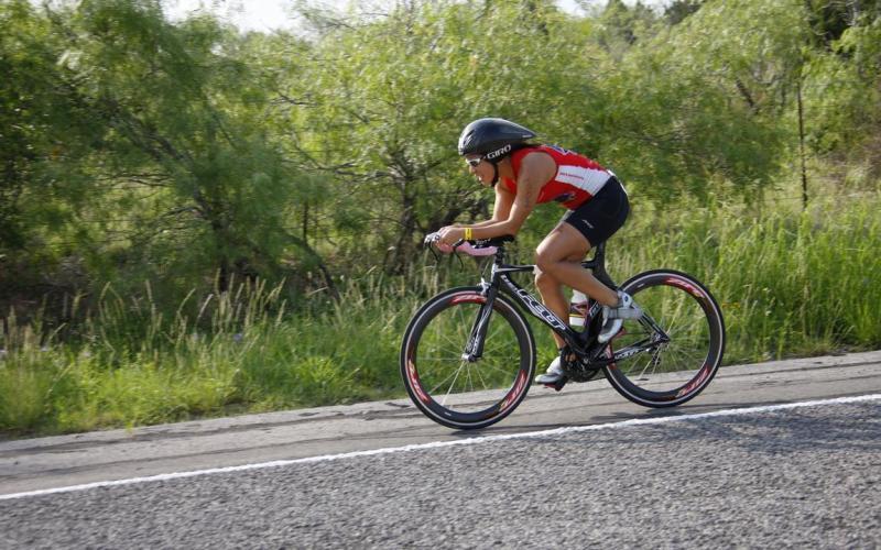 Главные ошибки любителей велоспорта