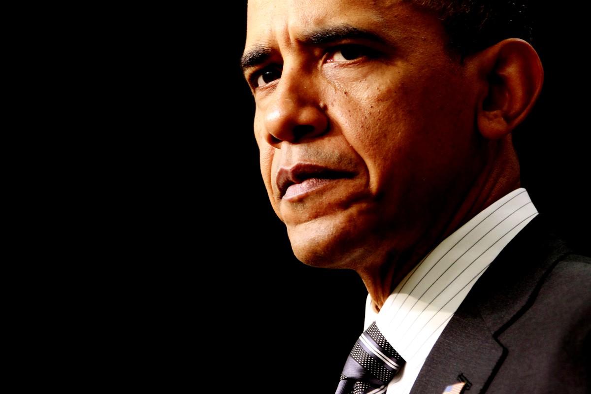 Президент Обама: с ИГИЛ будет покончено