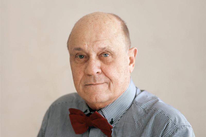 Меньшов Владимир Валентинович актёр, народный артист РСФСР, режиссёр