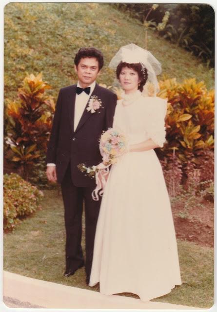 свадебная мода 70 х годов фото платья и прически