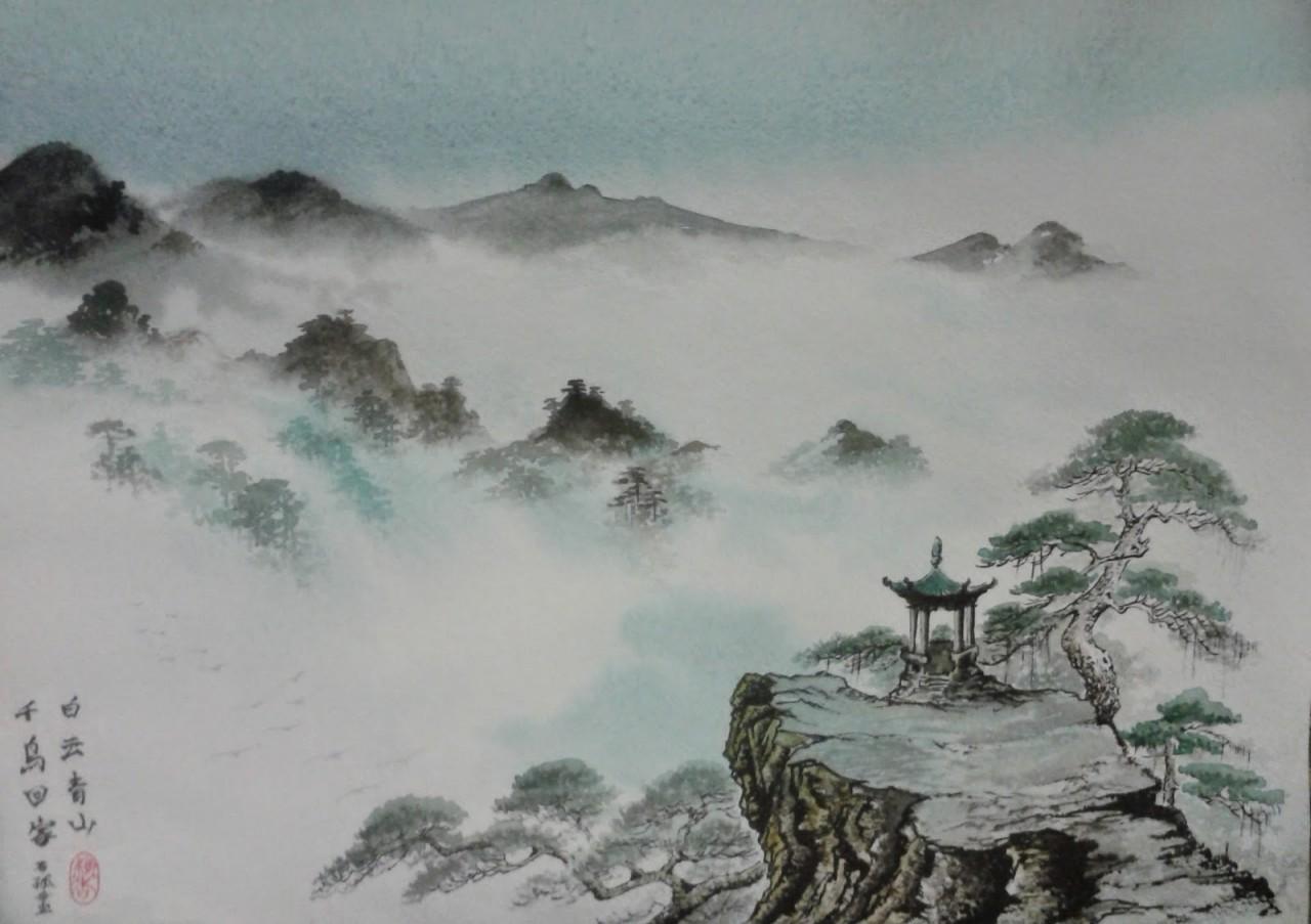 Дао Дэ Цзин - Книга о Пути и Силе (Продолжение)