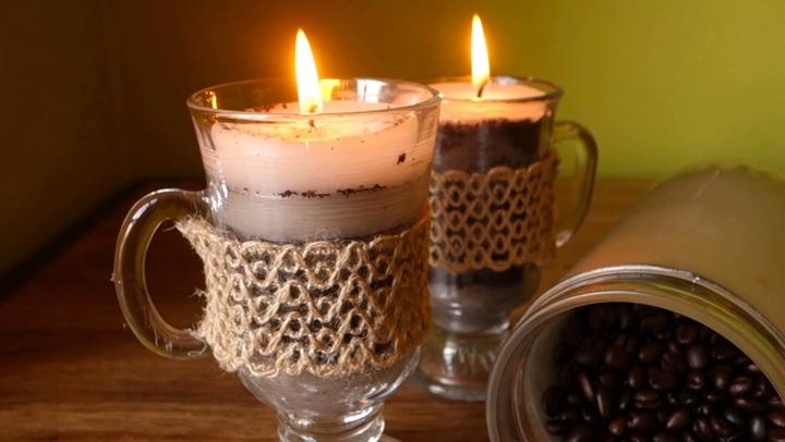 10 неожиданных способов применения кофейной гущи - Своими ...