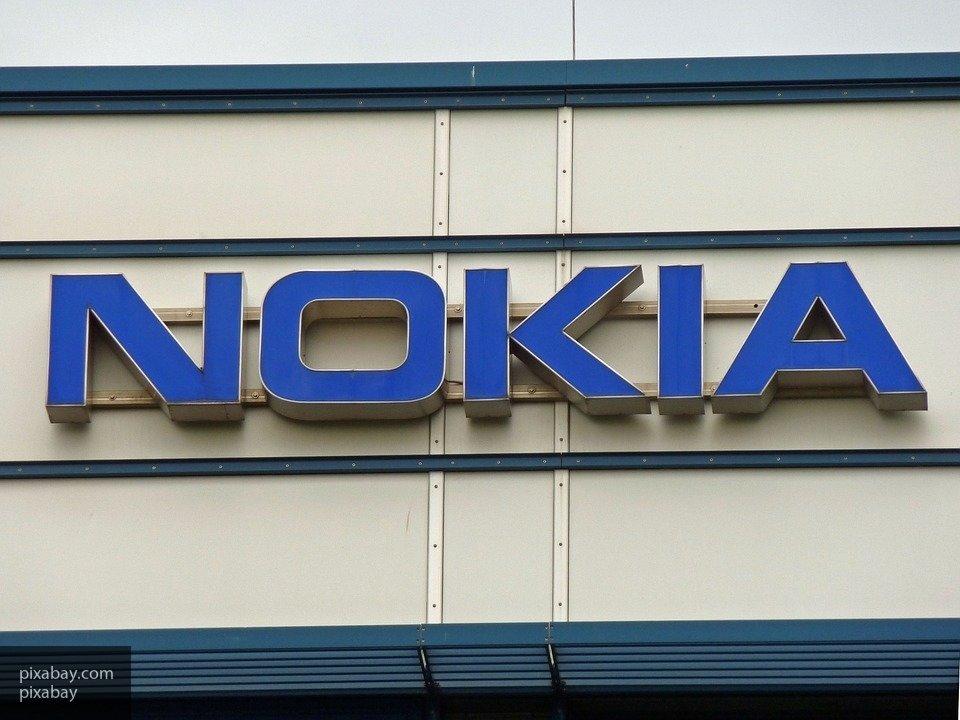 Новый Nokia X5 будет предста…