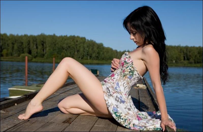 golie-krasivie-devushki-foto-v-kontakte