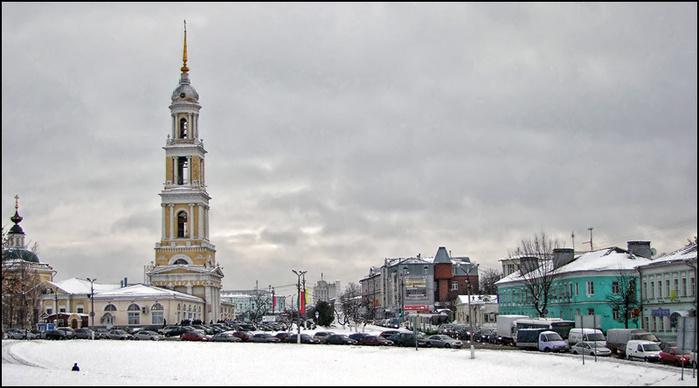 Автомобильные пробки в Коломне/3673959_17_3_ (700x388, 101Kb)