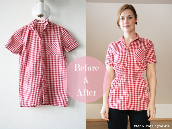 4045361_checkered_blouse_ba (600x450, 216Kb)