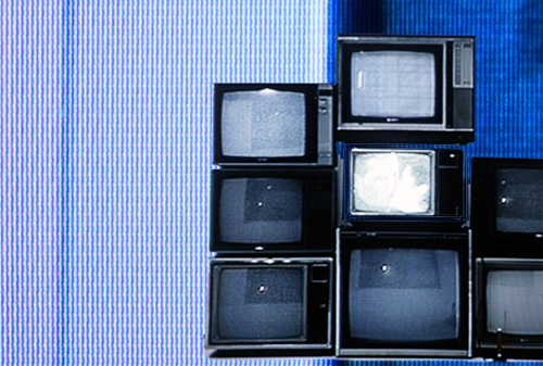 Исследование: телемагазин стал самым рекламируем на ТВ брендом полугодия