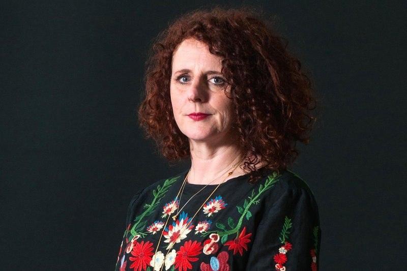 Как Мэгги О'Фаррелл превратила 17 опытов со смертью в литературный шедевр