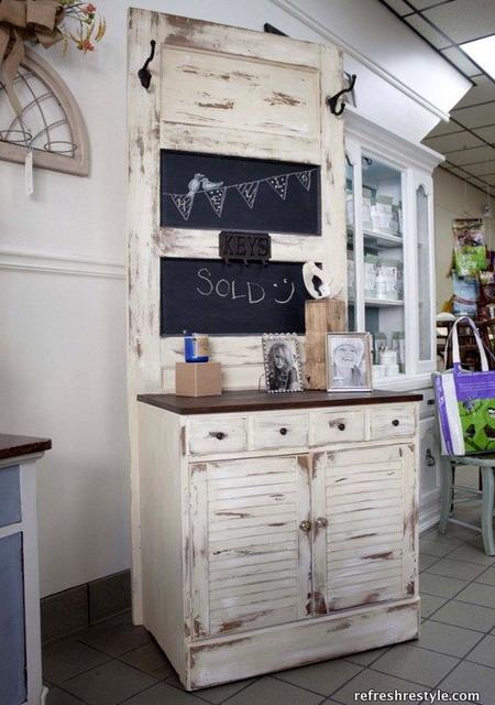 vintage-furniture-from-repurposed-doors5-11 (450x640, 228Kb)