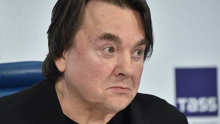 Общественность торжествует: Константин Эрнст приговорен судом к штрафу за программы с участием Шурыгиной