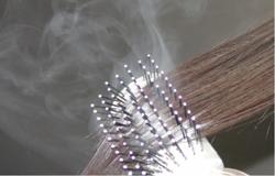 Нанодоктор для ваших волос