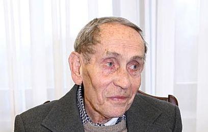 Умер знаменитый польский режиссер и писатель