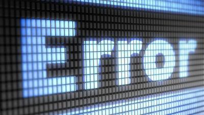 Правообладатели смогут закрывать пиратские сайты через суд