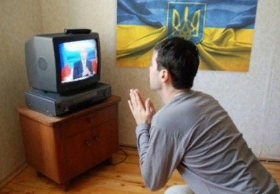 Монтян рассказала, что будет, когда Трамп вернет Украину Путину