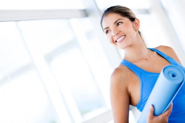 Как улучшить координацию с помощью упражнений