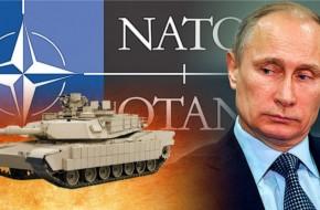 2019 год может стать фатальным для НАТО