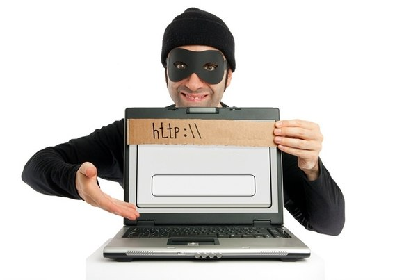 9 признаков интернет-магазина мошенников