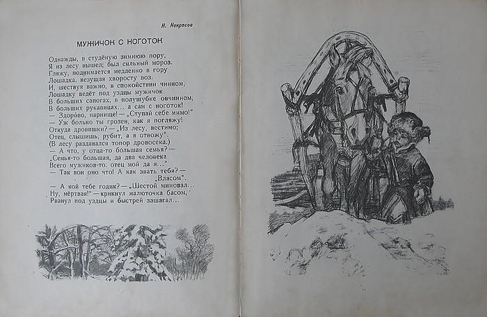 Хозяйственные обязанности мальчиков в русской крестьянской семье воспитание, воспитание на Руси, дети, история