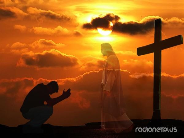 Что вам дано Богом