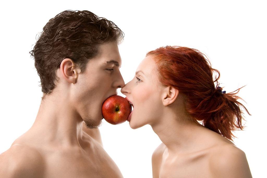 zdorovee-intimnie-otnosheniya