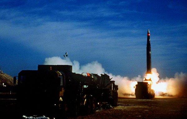 Уловка-22. США сделала Россию виноватой в их выходе из договора РМСД