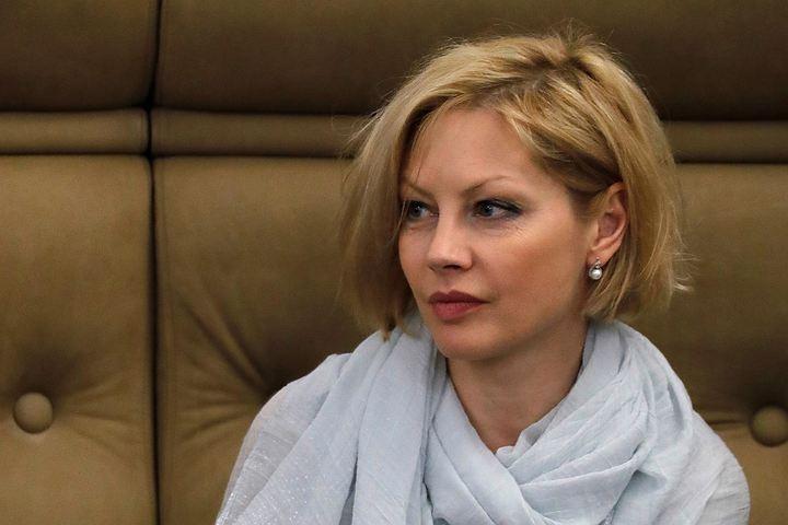 Алена Бабенко: «Со мной и договориться легко, и обмануть легко»