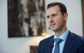 Башар Асад: Сирия непобедима, пока есть матери, которые рождают героев