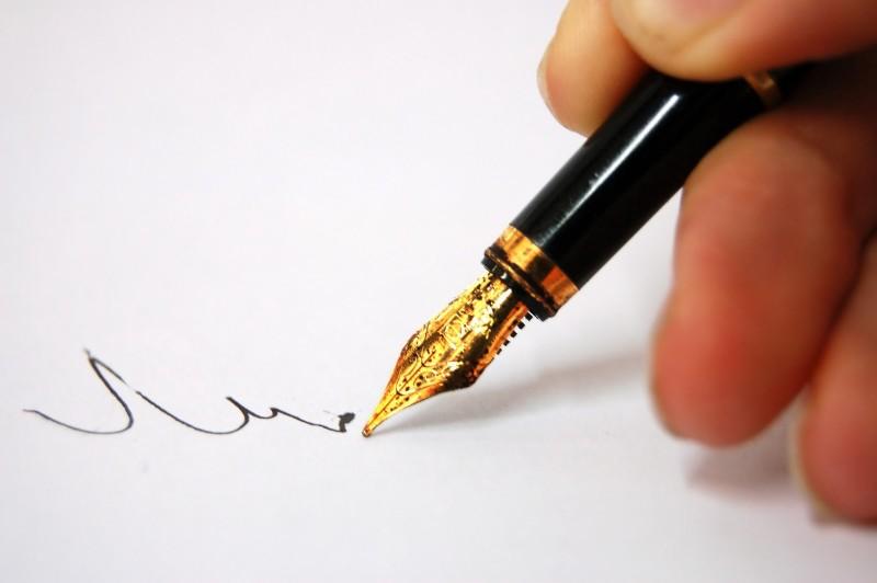 Вместо прописей – клавиатура: нужно ли современных школьников обучать письму от руки?