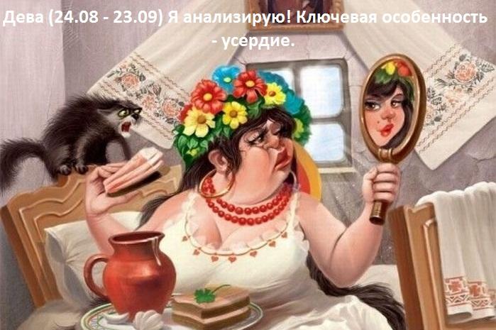 http://mtdata.ru/u23/photo83C6/20261875567-0/original.jpg#20261875567