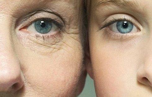 Борьба со старостью: что важно знать