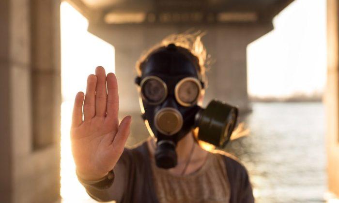 5 типов «токсичных» людей, с которыми нужно прекратить общаться