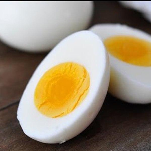Возьмите холестерин под контроль