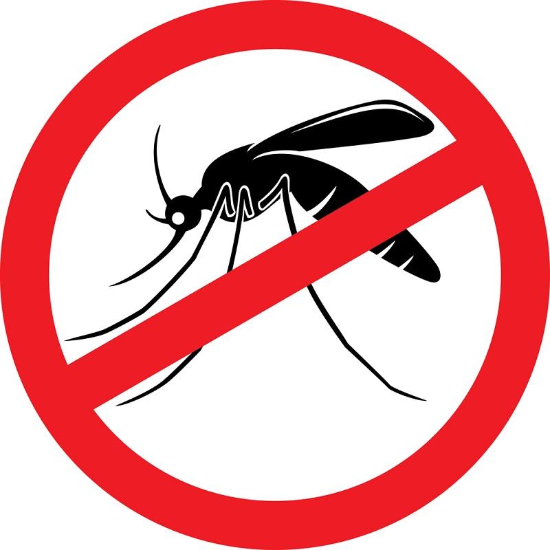 средство против комаров