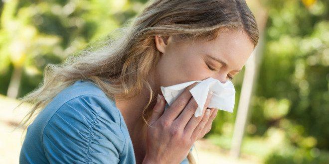 Симптомы, указывающие на снижение иммунитета