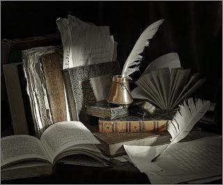 Язык литературы и литературный язык