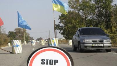 На Украине заявили о начале …