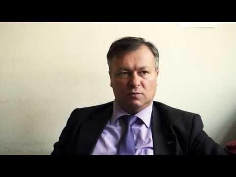 Гарри Георков: Почему Светлана Капанина не будет выступать на Всемирных Авиационных Играх, и почему в спорте, где Россия традиционный лидер, нет денег.