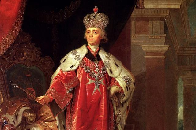 Молчание «каменщиков». Как российские императоры боролись с масонством