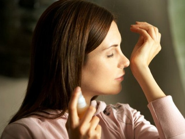 Токсичные вещества, которыми вы наверняка пользуетесь каждый день, и их альтернативы