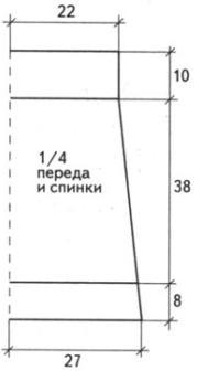 17б vikrojka-vyazannaya-yubka-kruchkom