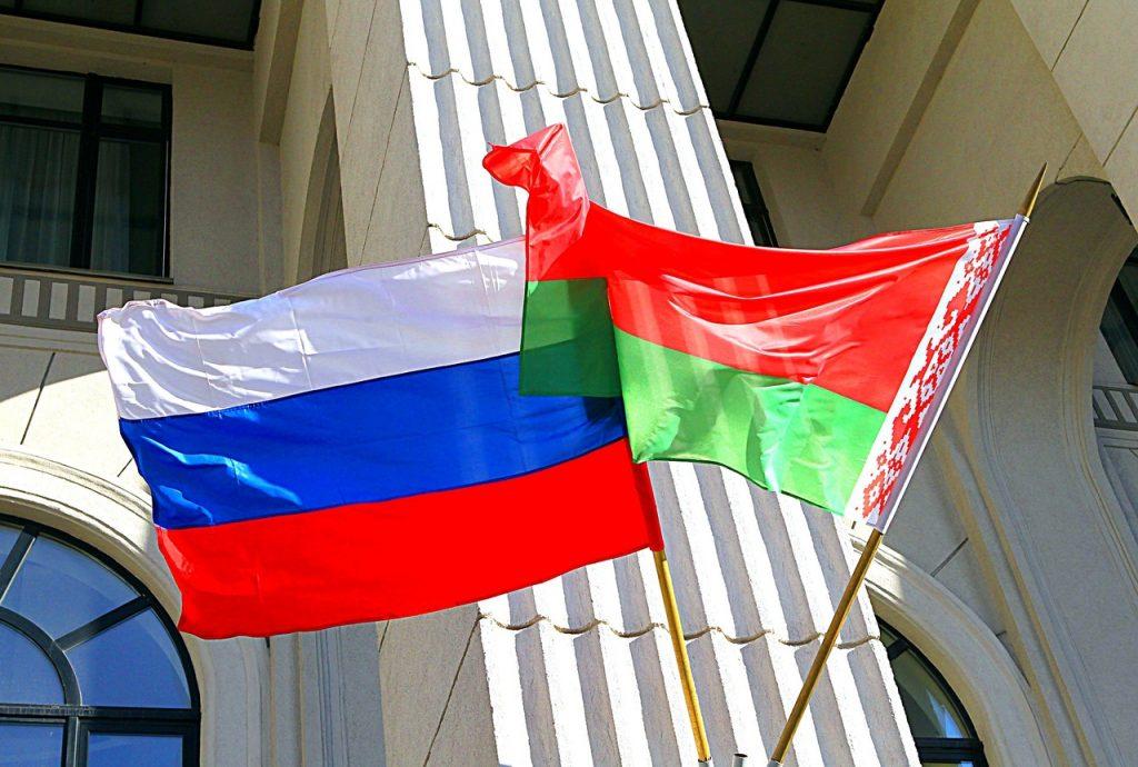 Лукашенко «рассердился» на Р…